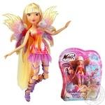 Іграшка Winx Club Лялька Art.IW01031403 х6