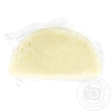 LVK-Milk Halum Cheese for Frying and Grilling 45%