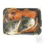 Суповий набір Флагман з риби свіжоморожений