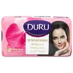 Soap Duru solid 80g