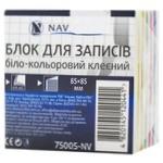 Paper Navigator for notes 400pcs