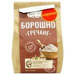 Bella Pasta Buckwheat Flour 1kg