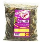 Elsa Substrate for Orchids 0,8l