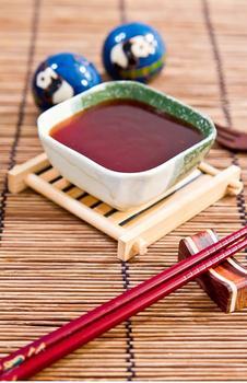 Китайський кисло-солодкий соус