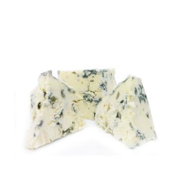 Сыр Дор блю 50%, Германия