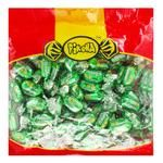 Caramels Rikond Duchess pear 500g Ukraine