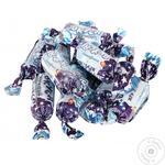 Конфеты Бисквит-Шоколад Вкуся хрустящий весовые