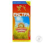 Telec Oat Flakes Extra №1 500g