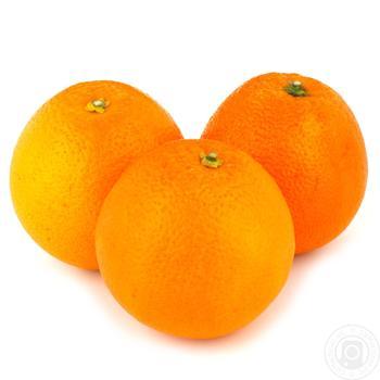 Апельсин економ - купити, ціни на Ашан - фото 2