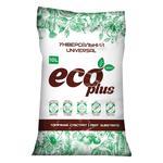 Субстрат Eco Plus універсальний торф'яний 10л