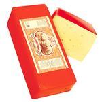 Horyanka Ukrainian Cheese By Weight