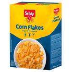 Dr.Schar Corn Flakes Cornflakes 250g
