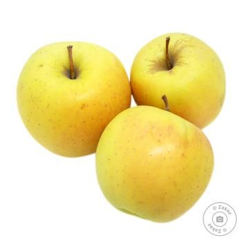 Яблоко-груша