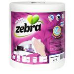 Towel Zebra paper Bulgaria