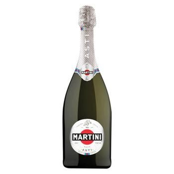 Martini Asti Sparkling wine 7,5% 1,5l - buy, prices for Novus - image 1