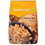 Кукуруза для попкорна Seeberger 500г