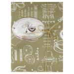 Provans Beige Breakfast Tablecloth 136х180cm