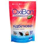 OxiBon Bleach for White Linen 200g