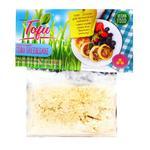Продукт соевый Тофу Шинкарь Cheesecake для вегетарианских сырников 500г