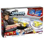 Бластер Spinner M.A.D. Піщана буря 86303