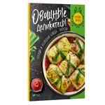 Book Vivat Ukraine