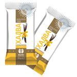 Конфеты Золотой Век халва подсолнечная с ванилью