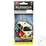 Dr. Marcus Air Freshener With Ocean Breeze Aroma