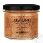 Aumi Almond Paste 120g - buy, prices for Tavria V - image 1