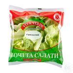 Салат Vita Verde Грецький 200г