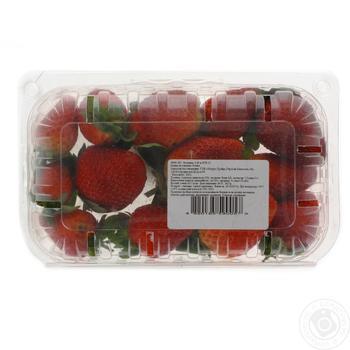 Strawberries 250g - buy, prices for Novus - image 3