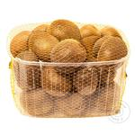 Kiwi Gold basket