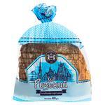 Kulinichi Riga Bread half sliced 400g