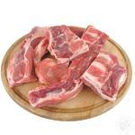 Meat fresh