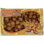 Cookies Bom-bik with sesame full-flavored 120g