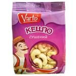 Varto Dried Cashew 100g