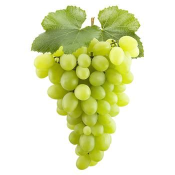 Grapes Kysh-Mysh Fresh By Weight