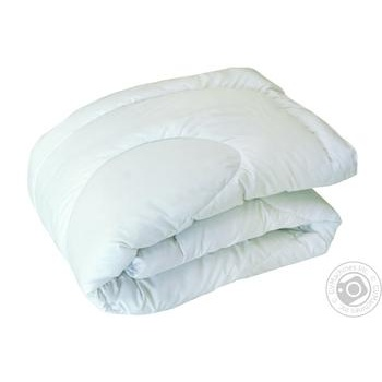 Runo Duvet silicon winter euro size 300 g/sq.m. - buy, prices for Auchan - image 3