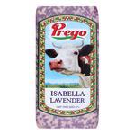 Prego Izabella Lavender Hard Cheese 45%