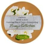 Pielor Gardenia Collection Body Scrub with Gardenia Aroma 200ml