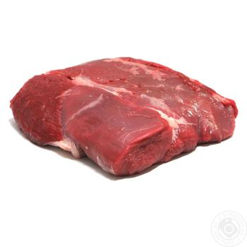 Boneless Mutton Thigh - buy, prices for Auchan - image 1