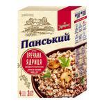 Khutorok Panskiy Boil-In-Bag Buckwheat