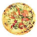 Пицца Любительская 480г