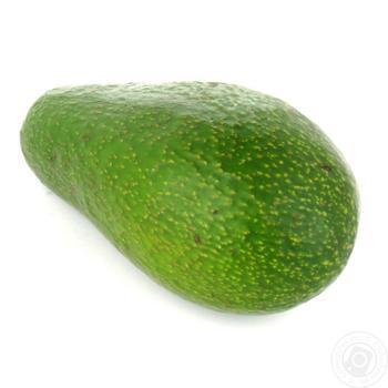 Авокадо елітний, шт