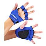 Joerex Sports Gloves