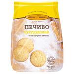 Печиво Київхліб Кукурудзяне 360г