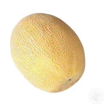 Amal Melon - buy, prices for Auchan - image 1
