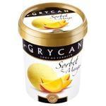 Сорбет Grycan с манго 125мл