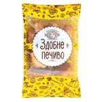 Печенье сдобное Богуславна Домашнее  300г