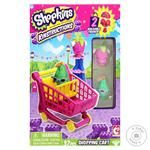 Shopkins Designer Trolley 37331