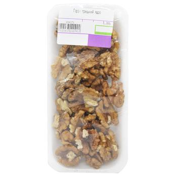 Walnut Kernel - buy, prices for MegaMarket - image 2